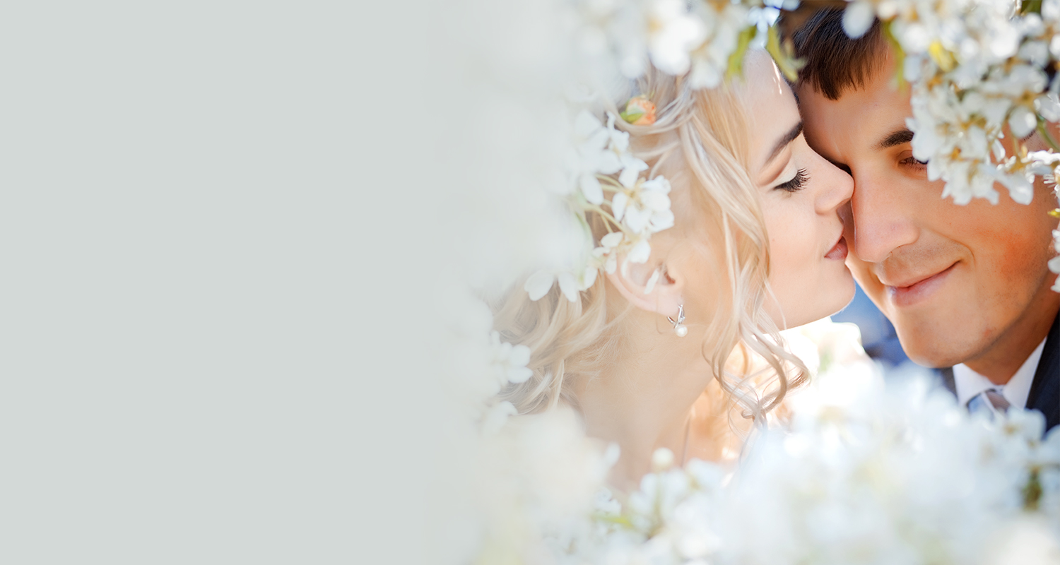 carmel ca bridal ideas
