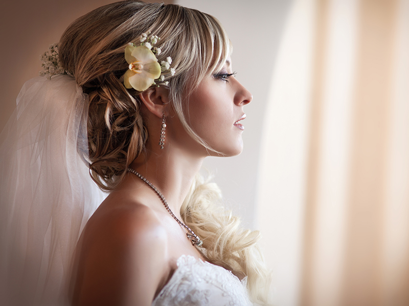 carmel ca bridal hair services salon