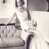 carmel_joette_catanzaro_bridal02