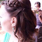 carmel_joette_catanzaro_bridal04
