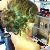 carmel_joette_catanzaro_bridal10