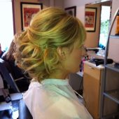 carmel_joette_catanzaro_bridal12