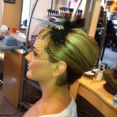 carmel_joette_catanzaro_bridal17