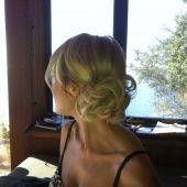 carmel_joette_catanzaro_bridal32