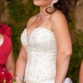 carmel_joette_catanzaro_bridal35