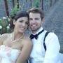 carmel_joette_catanzaro_bridal_268440-B1