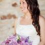 carmel_joette_catanzaro_bridal_268442-B1a