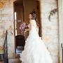 carmel_joette_catanzaro_bridal_268444-B1b