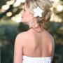 carmel_joette_catanzaro_bridal_268446-B2