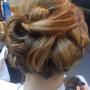 carmel_joette_catanzaro_bridal_268448-B3