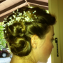 carmel_joette_catanzaro_bridal_268458-B9