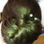 carmel_joette_catanzaro_bridal_268461-B10