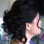 carmel_joette_catanzaro_bridal_268463-B11