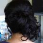 carmel_joette_catanzaro_bridal_268465-B12