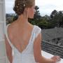 carmel_joette_catanzaro_bridal_268469-B14
