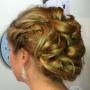 carmel_joette_catanzaro_bridal_268477-B16
