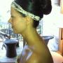 carmel_joette_catanzaro_bridal_268481-B19