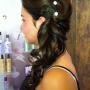carmel_joette_catanzaro_bridal_268489-B24