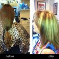 carmel_joette_catanzaro_hair_salonimage10
