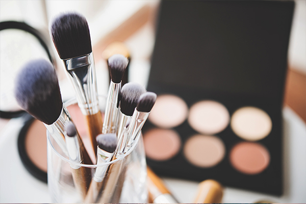 carmel ca makeup services
