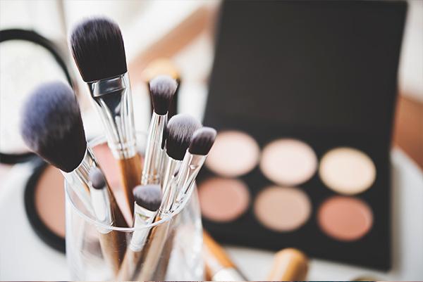 carmel ca makeup services
