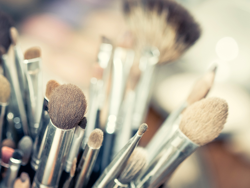carmel ca makeup salon