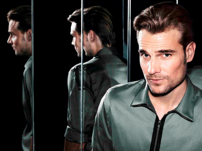 redken men carmel ca hair salon